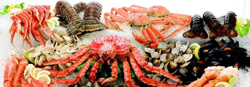HK_Seafood
