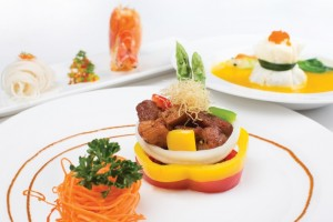 resized_Signature dishes of Chef Polo