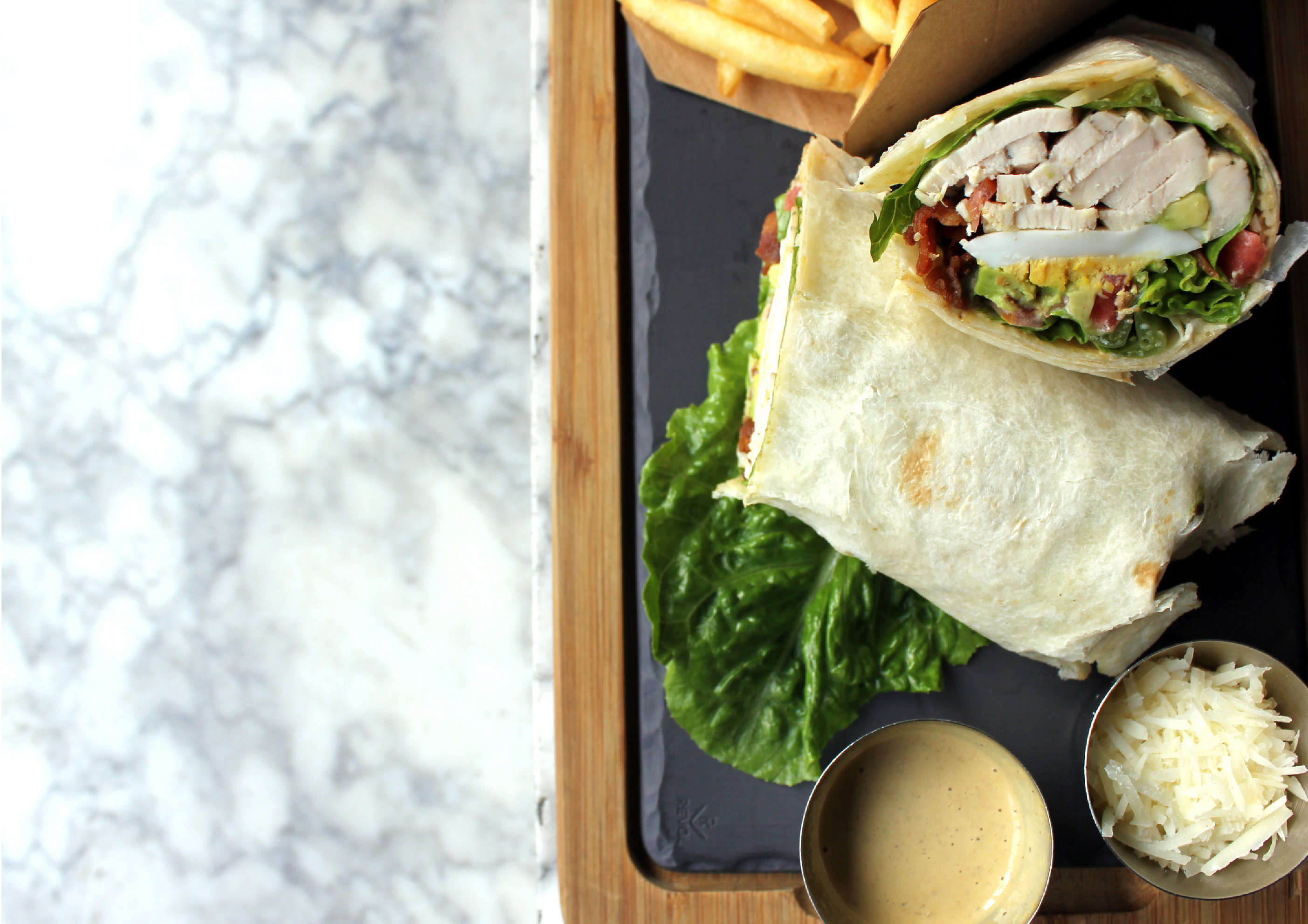 BLT Caesar Wrap-01_re