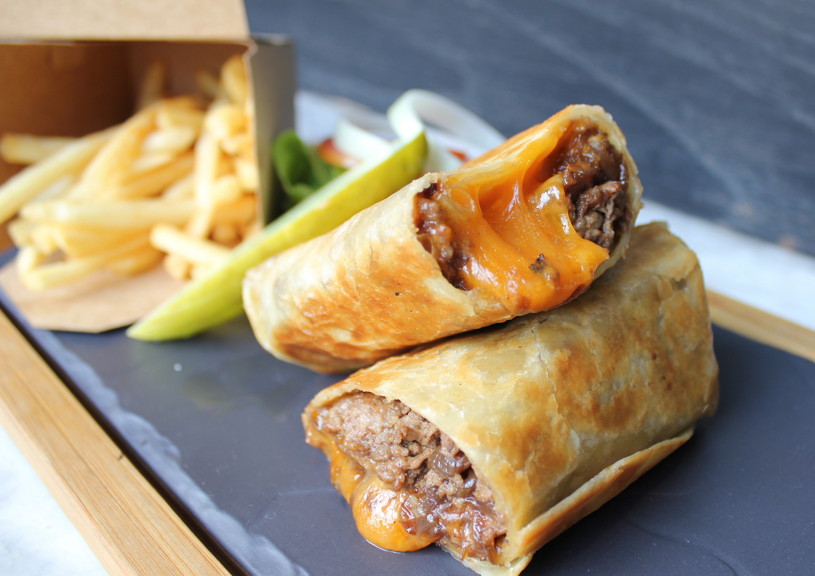 Cheese Burger Wrap-02_re
