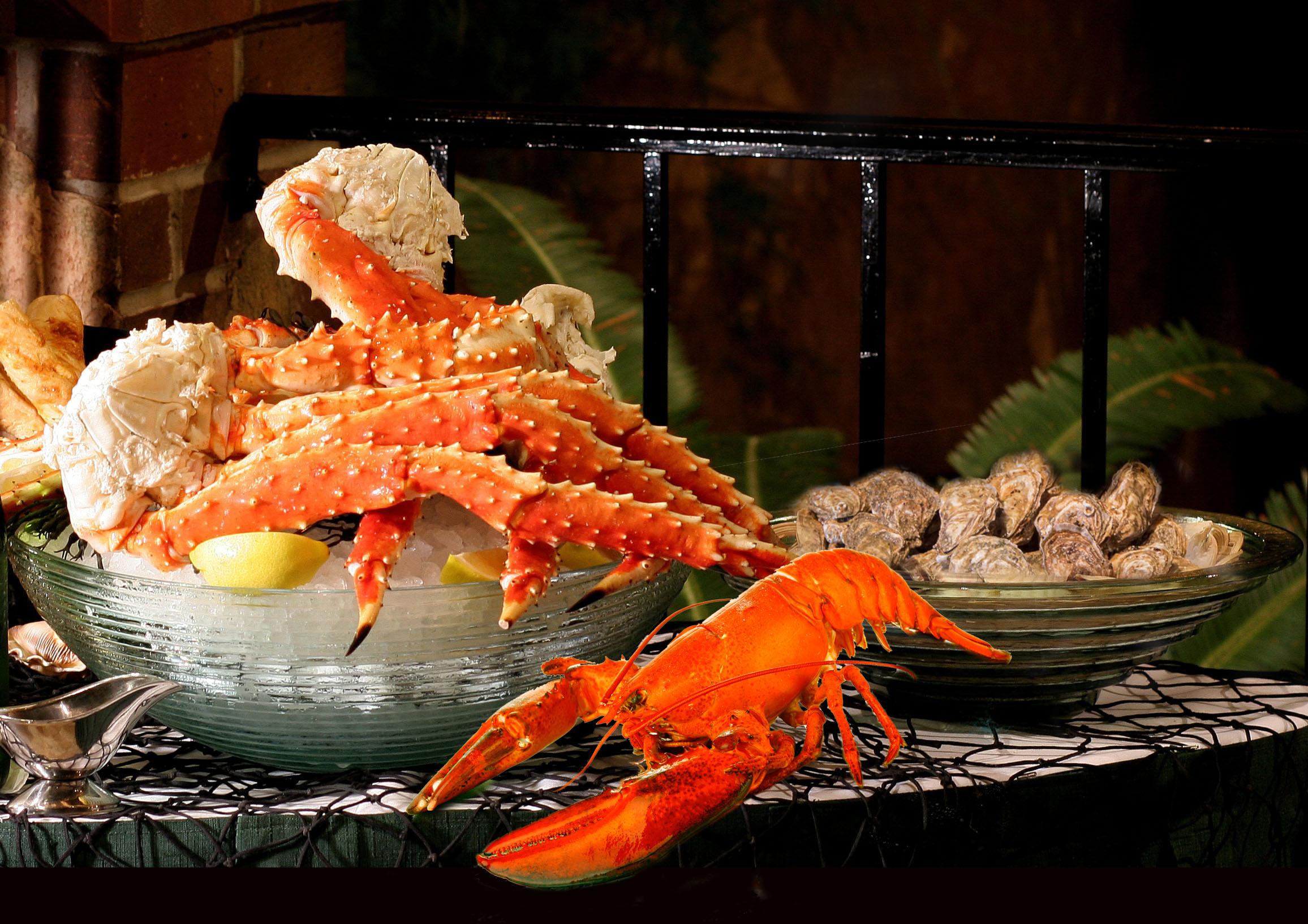 King-Crab-Seafood-Sensation