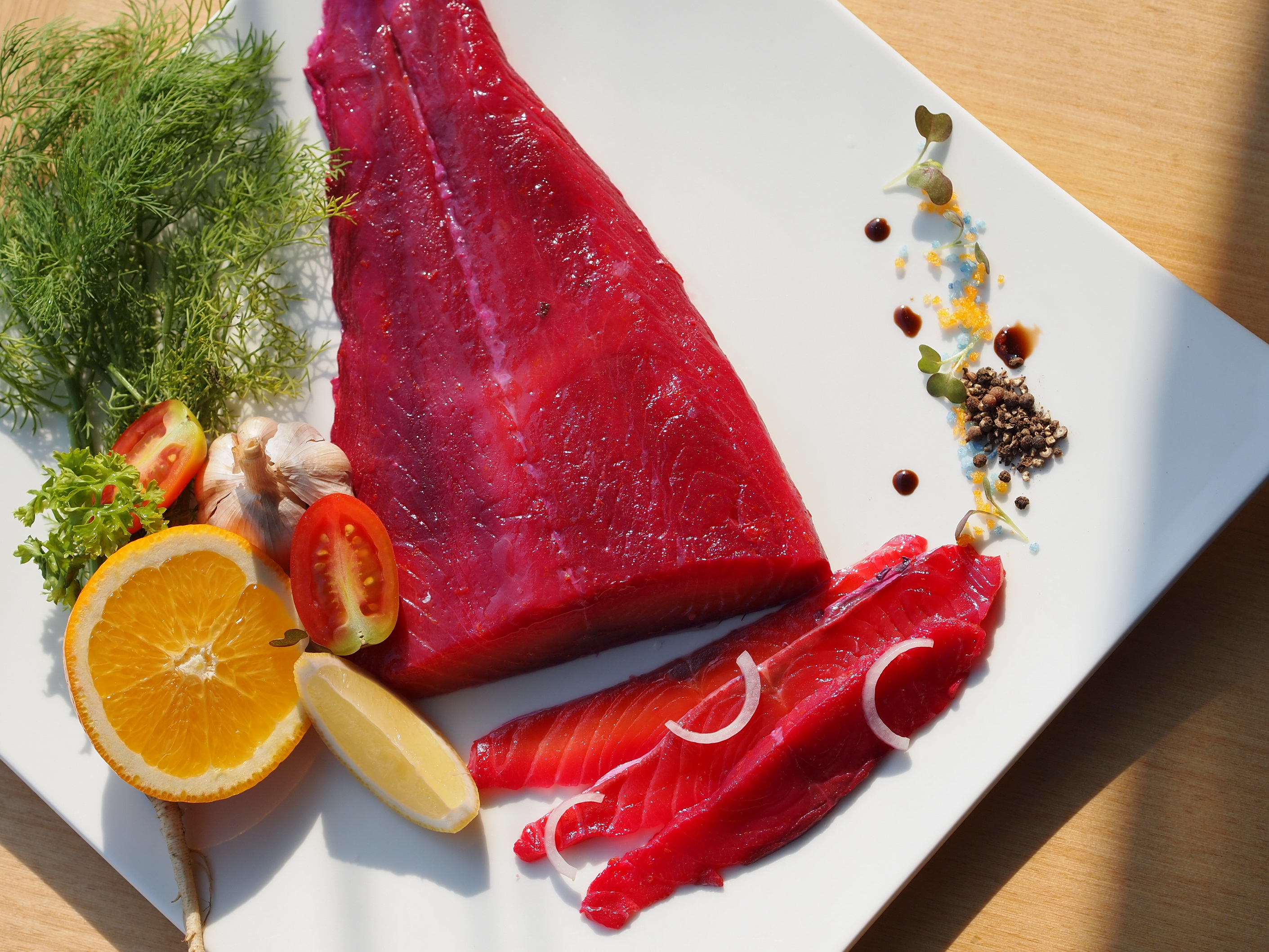 Salmon-Promotion-at-Mistral_re