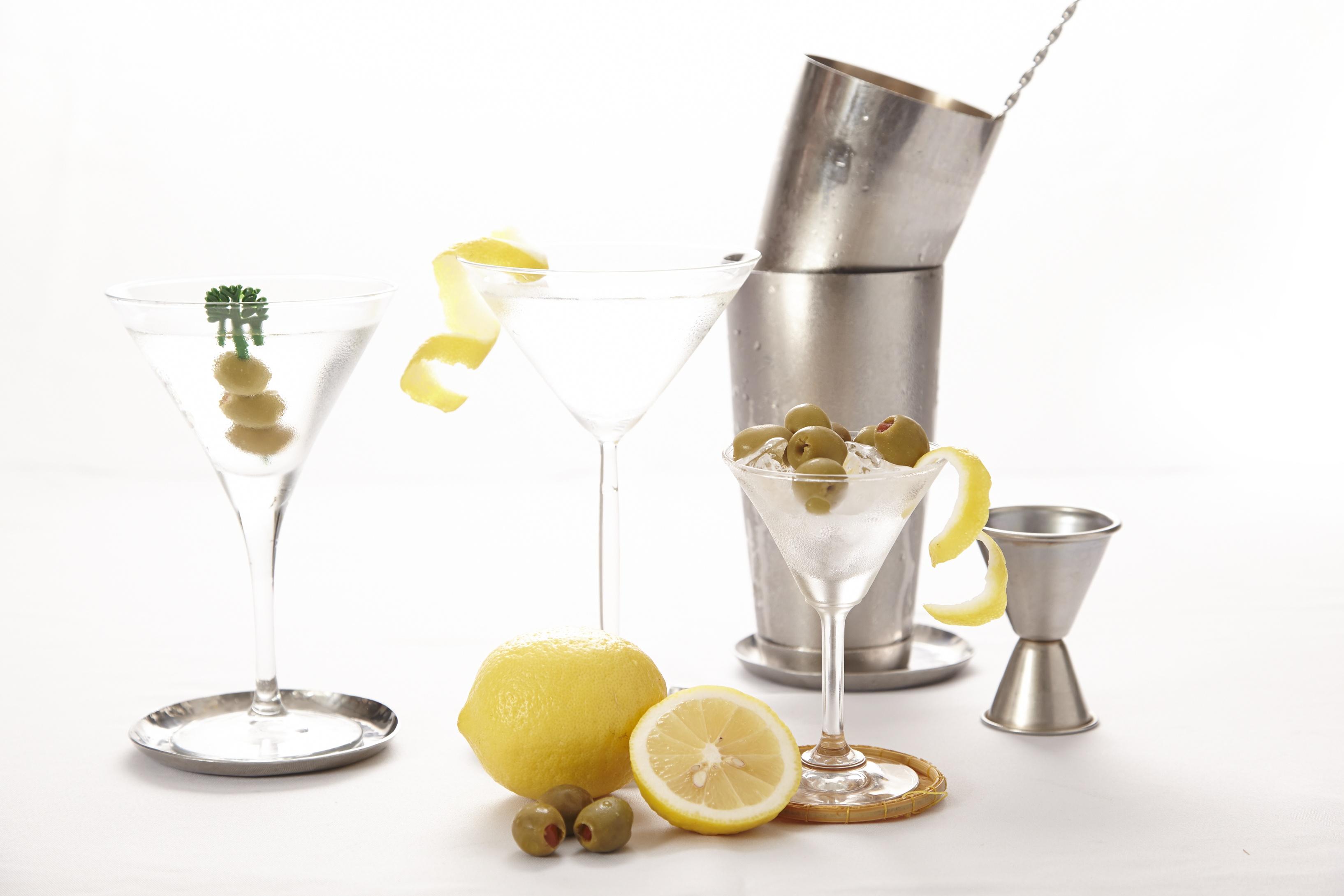 martini (2)