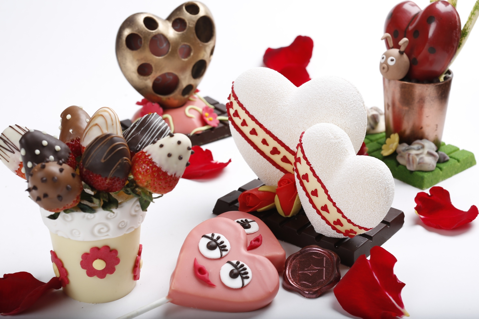 resized_Valentine's Day, Shangri-LaHotel,Bangkok - 1(1)