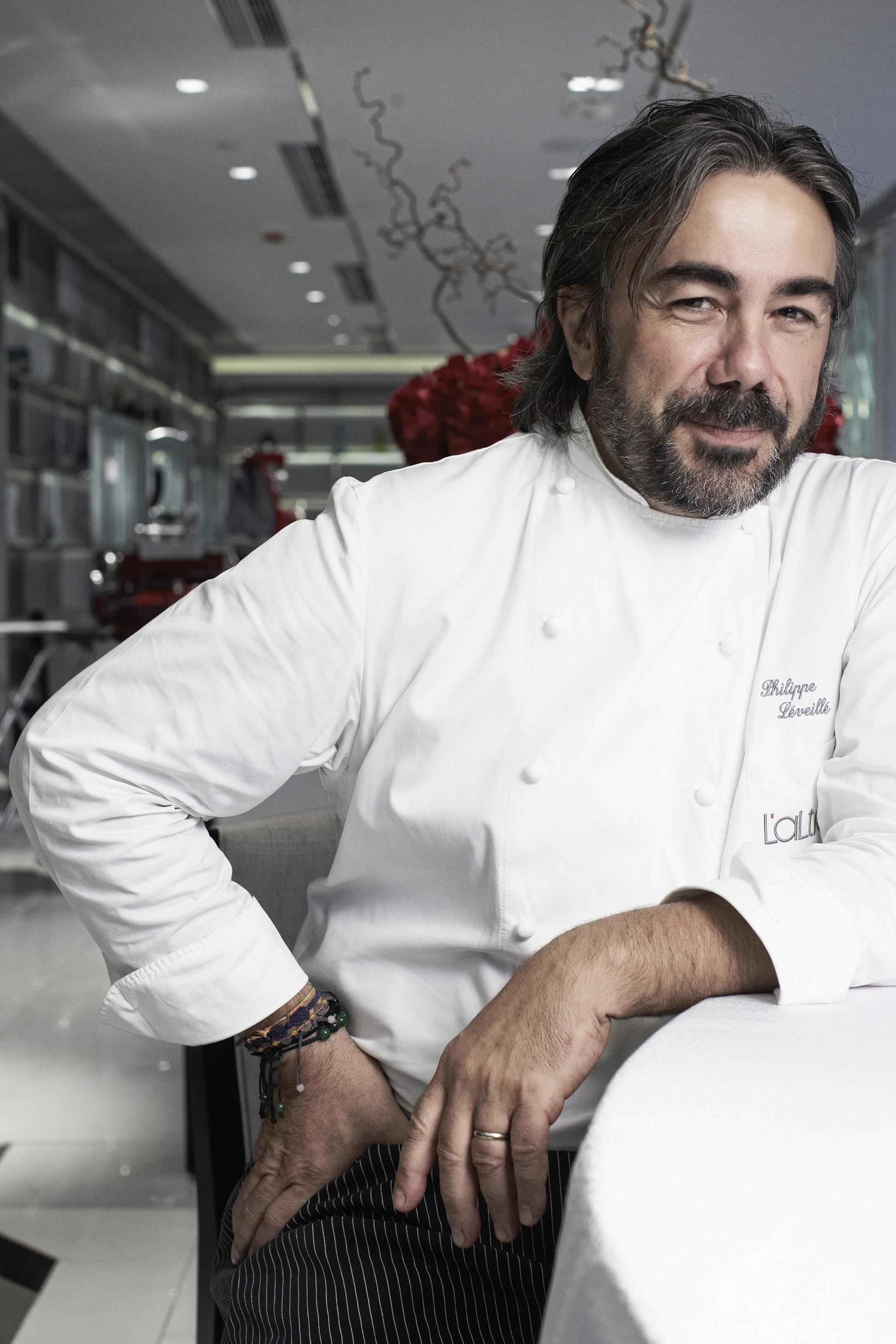 2013-07-Chef Philippe Leveille (5)