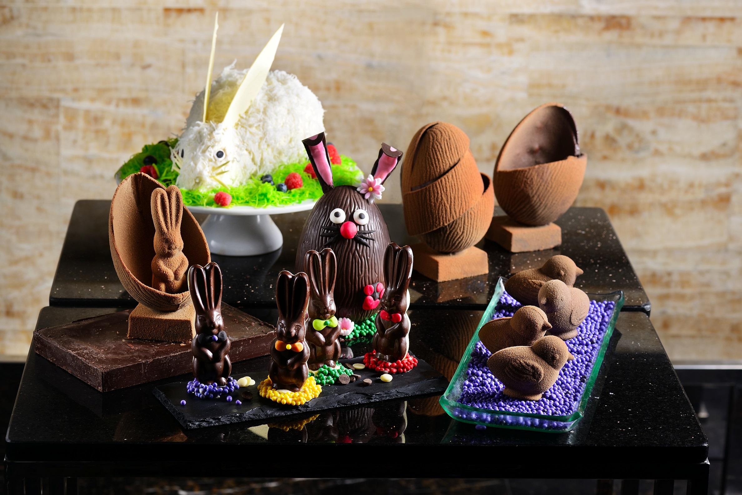Easter Renaissance3
