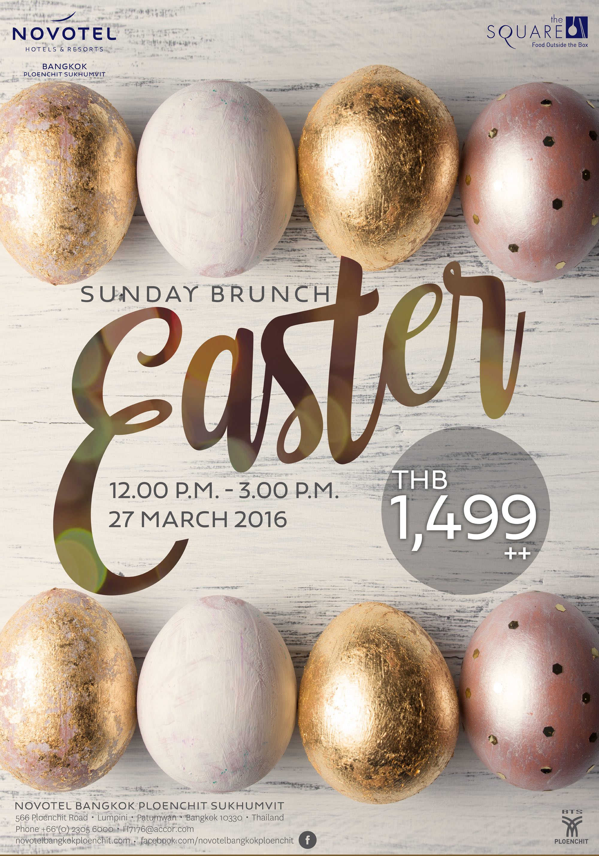 NBPS_Easter 2016