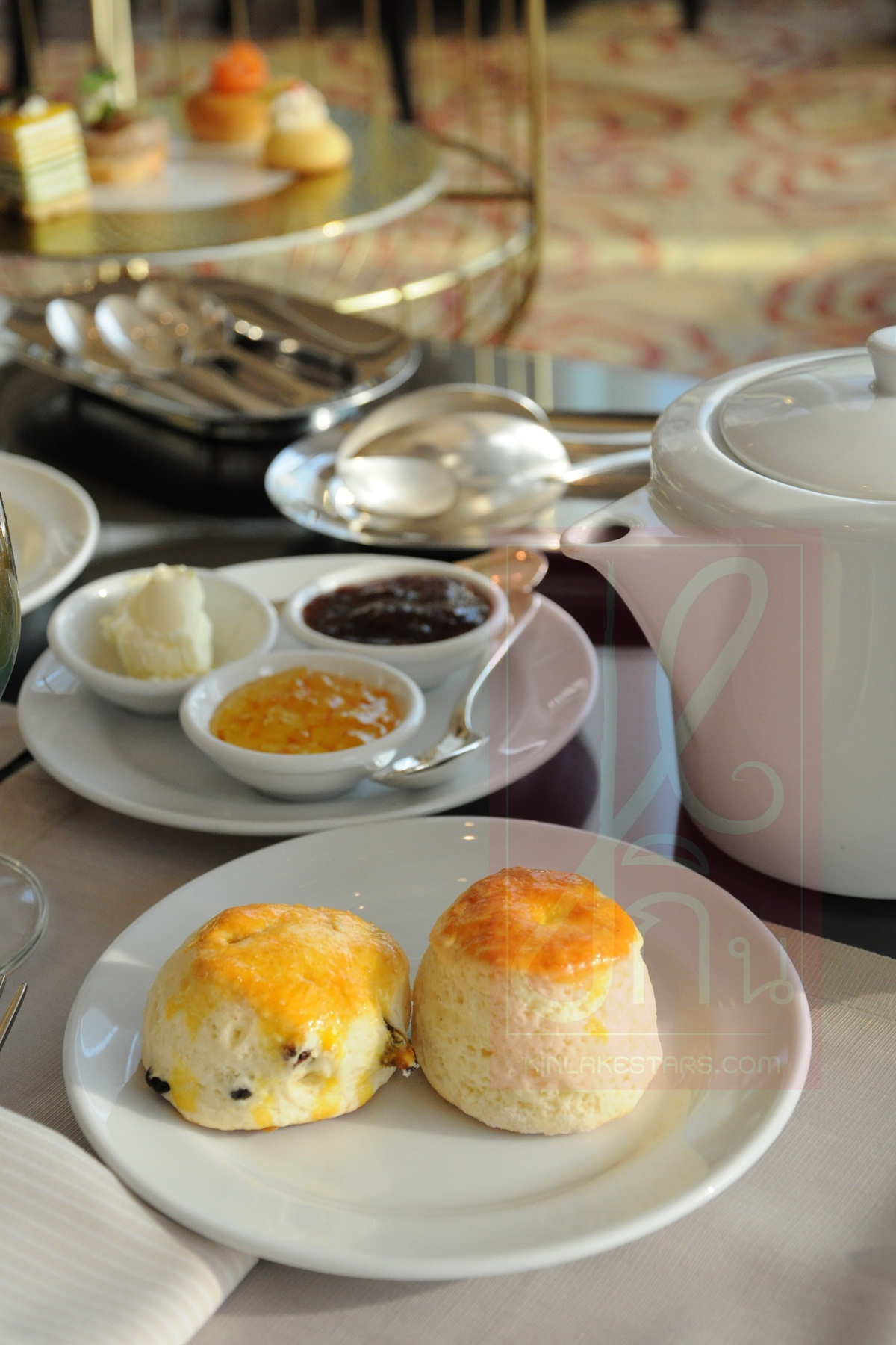 hightea_shangri_la_27
