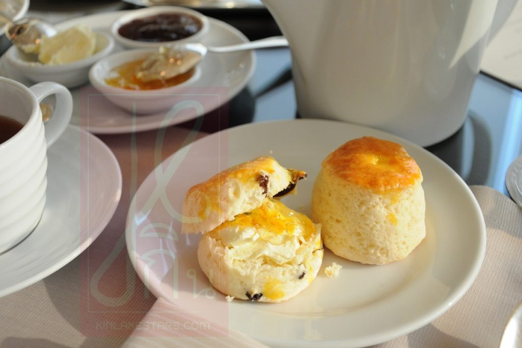 hightea_shangri_la_28