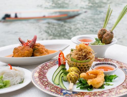 resized_Siam Heritage - Salathip, Shangri-LaBangkok