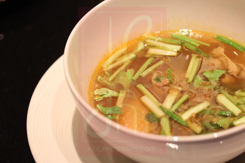 smooth curry_9329