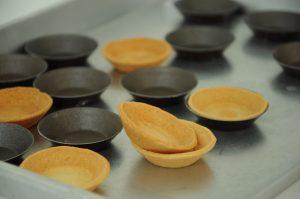 tart_cooking