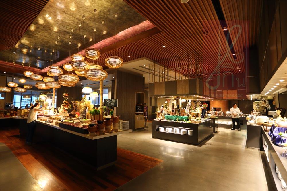 IMG_2124_Novotel Platinum_The Square buffet
