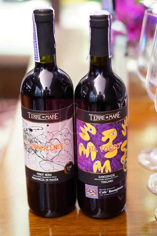 Italian_Wine_Buffett_Decanter_06032