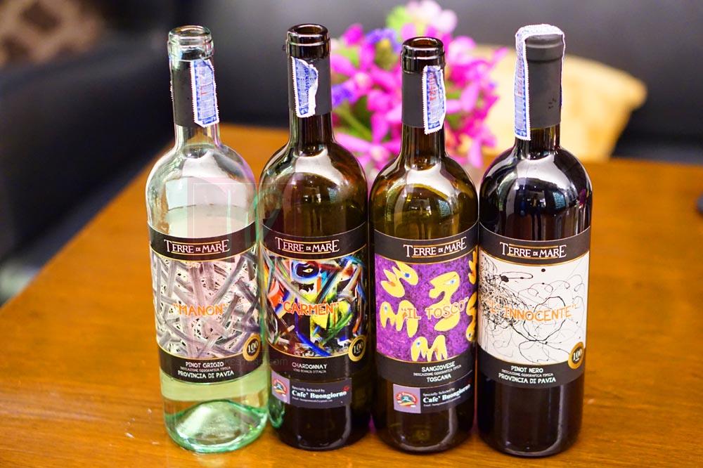 Italian_Wine_Buffett_Decanter_06080