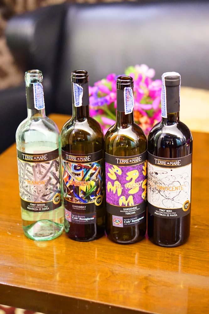 Italian_Wine_Buffett_Decanter_06083