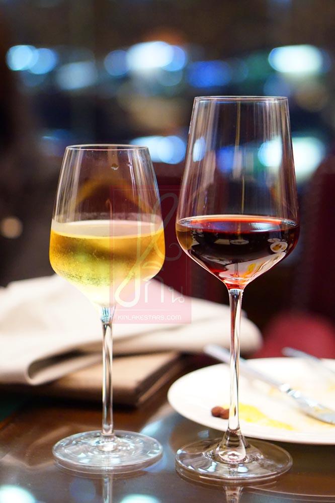 Italian_Wine_Buffett_Decanter_06085