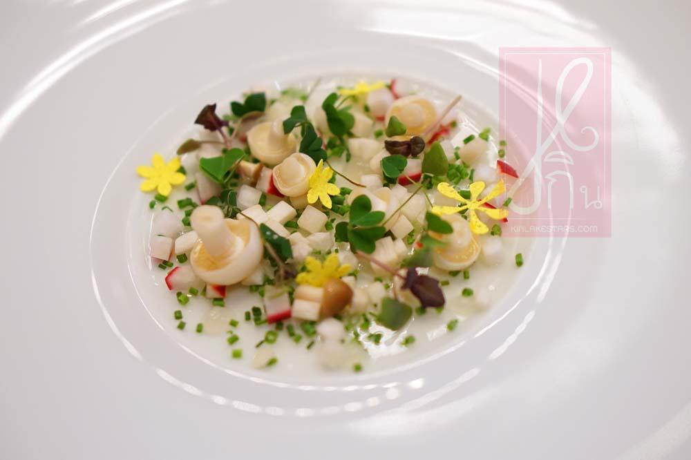 La-Scala-Michelin-Star_07119