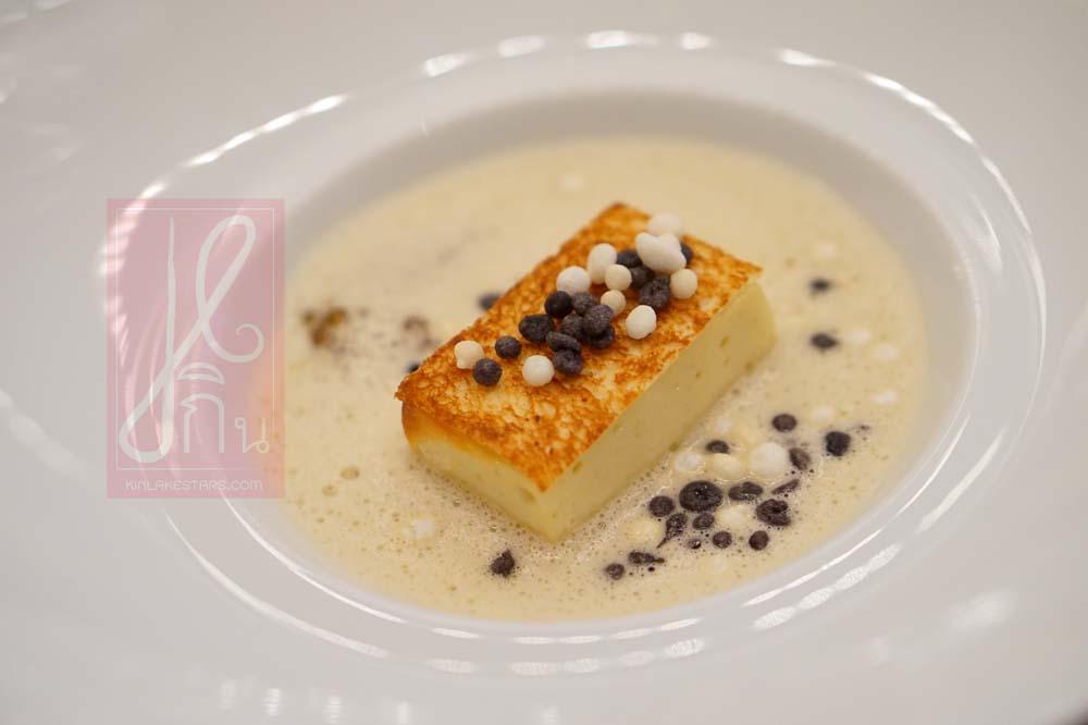 La-Scala-Michelin-Star_07161