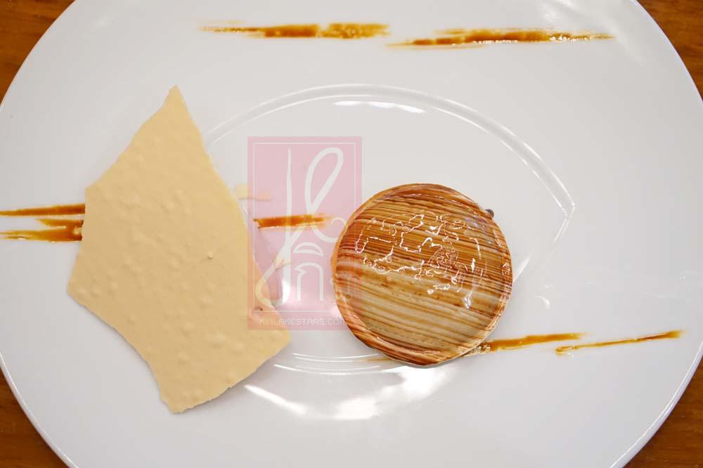 La-Scala-Michelin-Star_07296