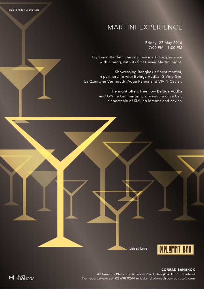 Martini-Experience-2