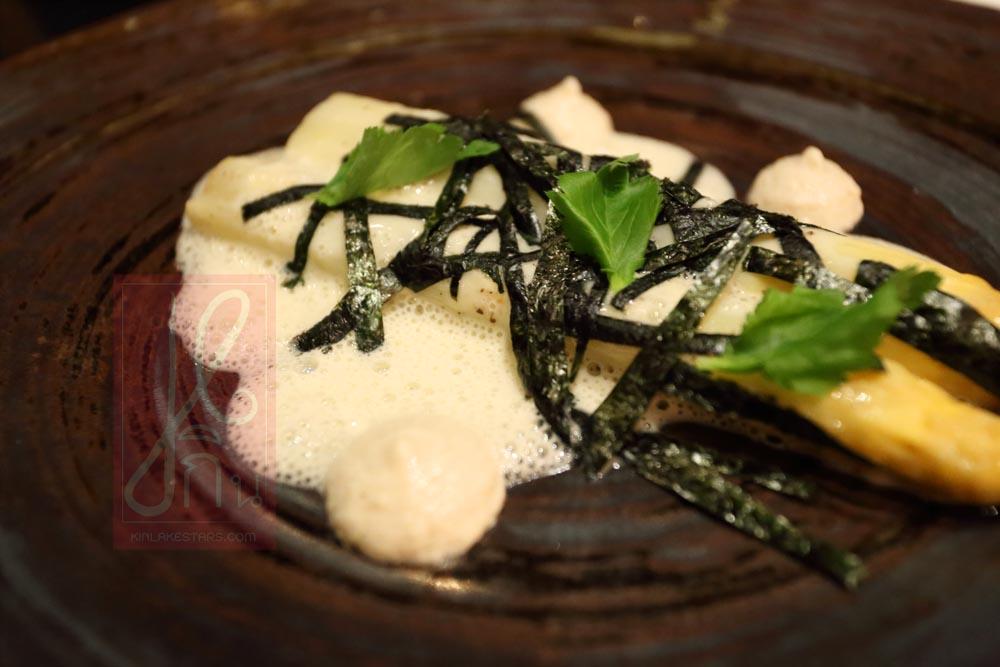 The_Okura Prestige_The Element_Review_1632