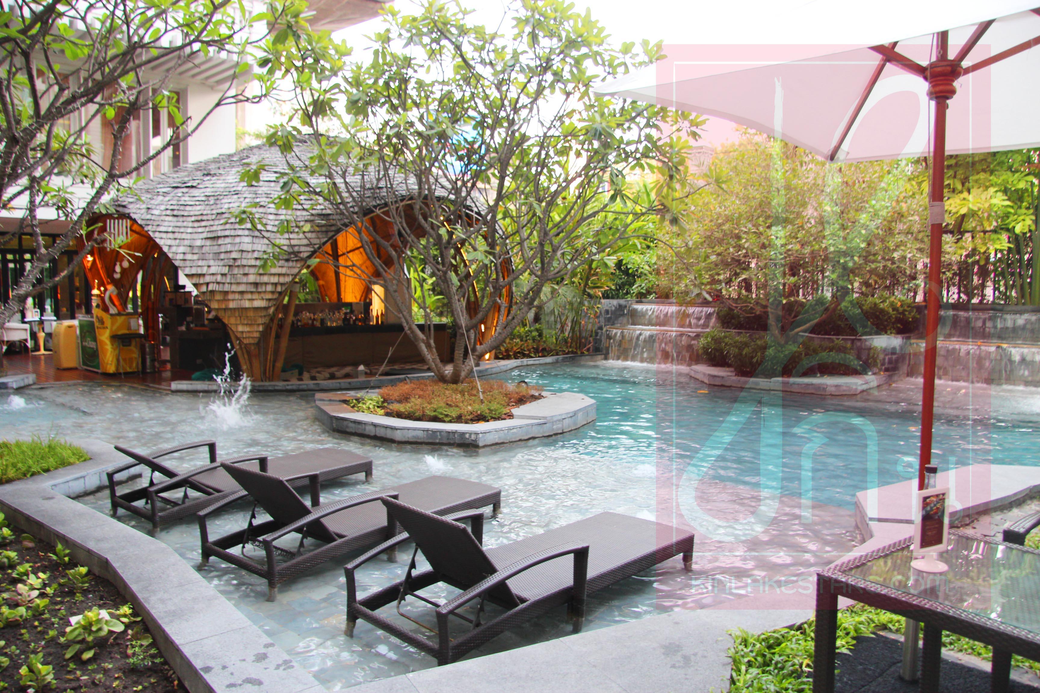 hotel-huachang_1560