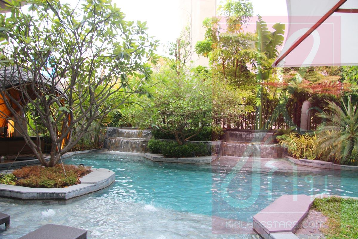 hotel-huachang_1561