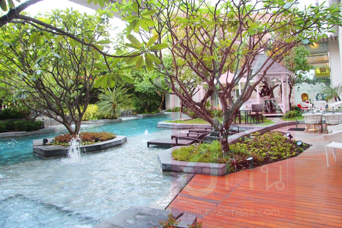 hotel-huachang_1563