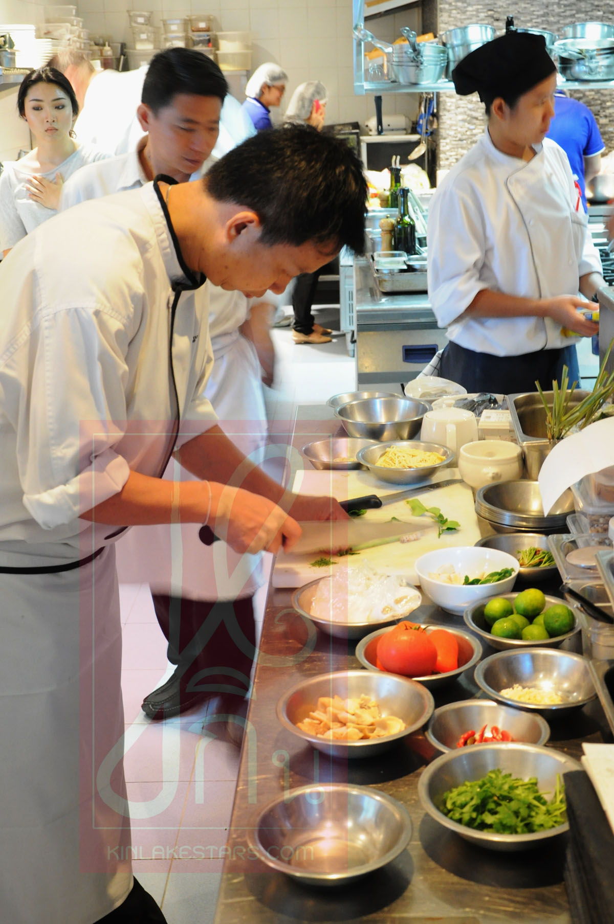 marriott_chef_workshop_3