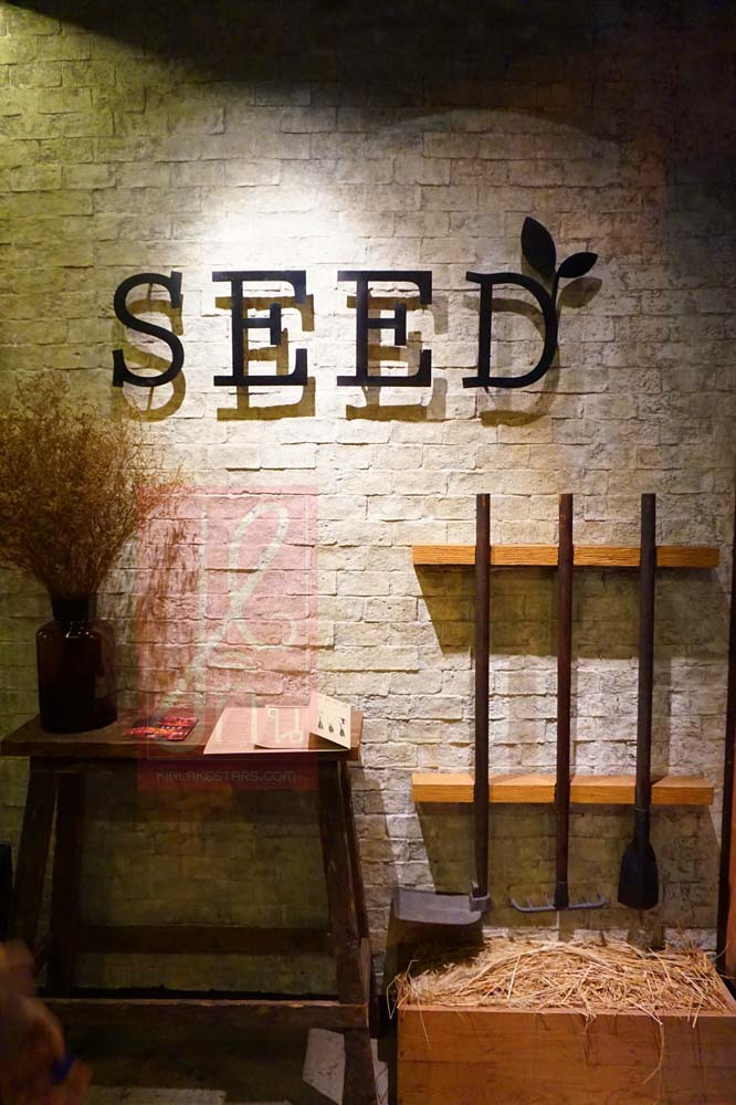 seed_review_516_06940