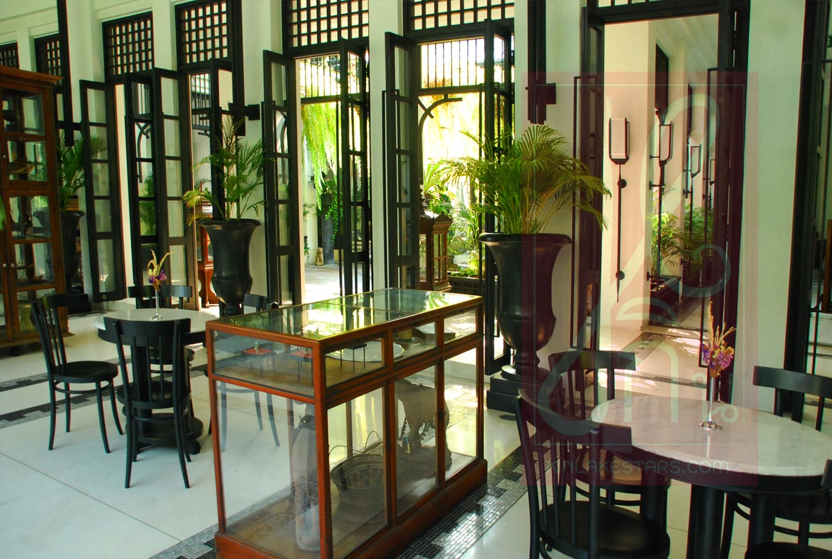 the-siam-cha-cafe_0618