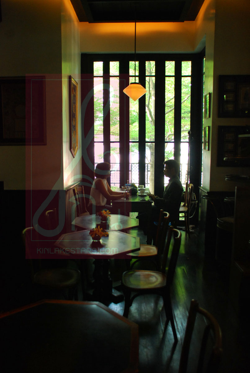 the-siam-cha-cafe_0634