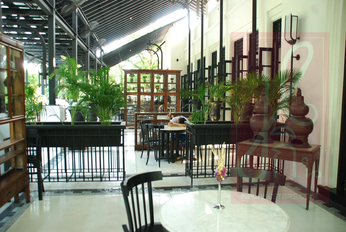 the-siam-cha-cafe_0642