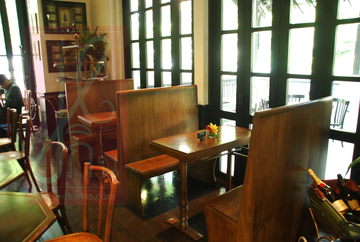 the-siam-cha-cafe_0644