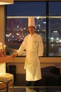 22 Kitchen & Bar - Dusit26