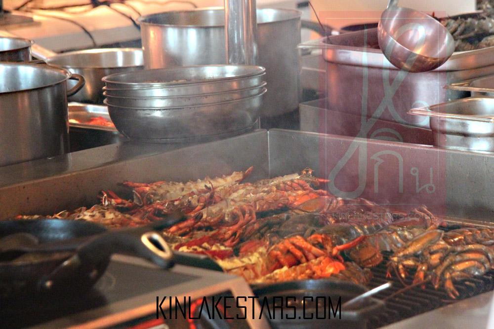 AMG_1060_st-regis_viu-buffet