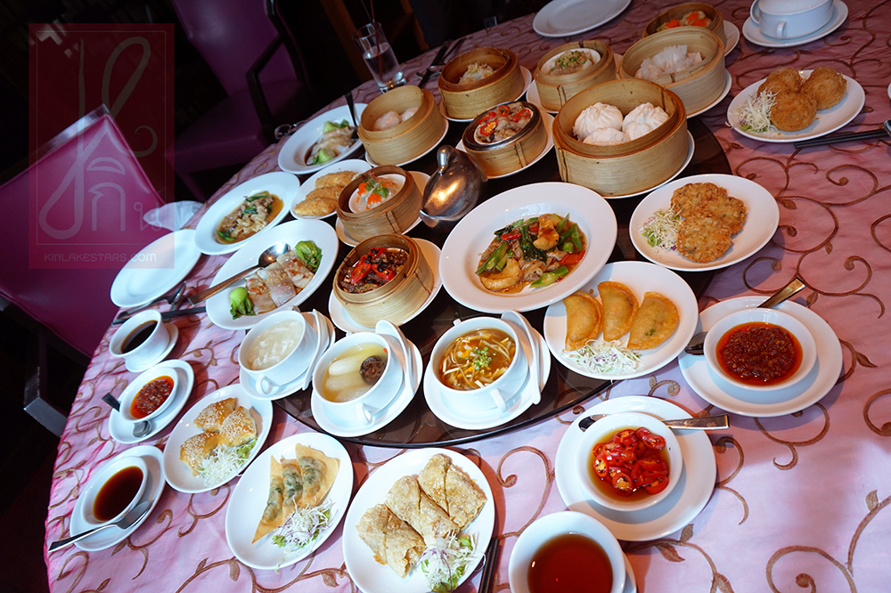 Feiya_22_buffet_dimsum_review