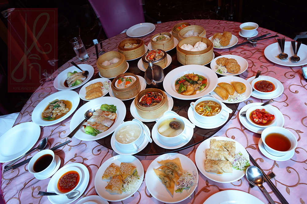 Feiya_23_buffet_dimsum_review