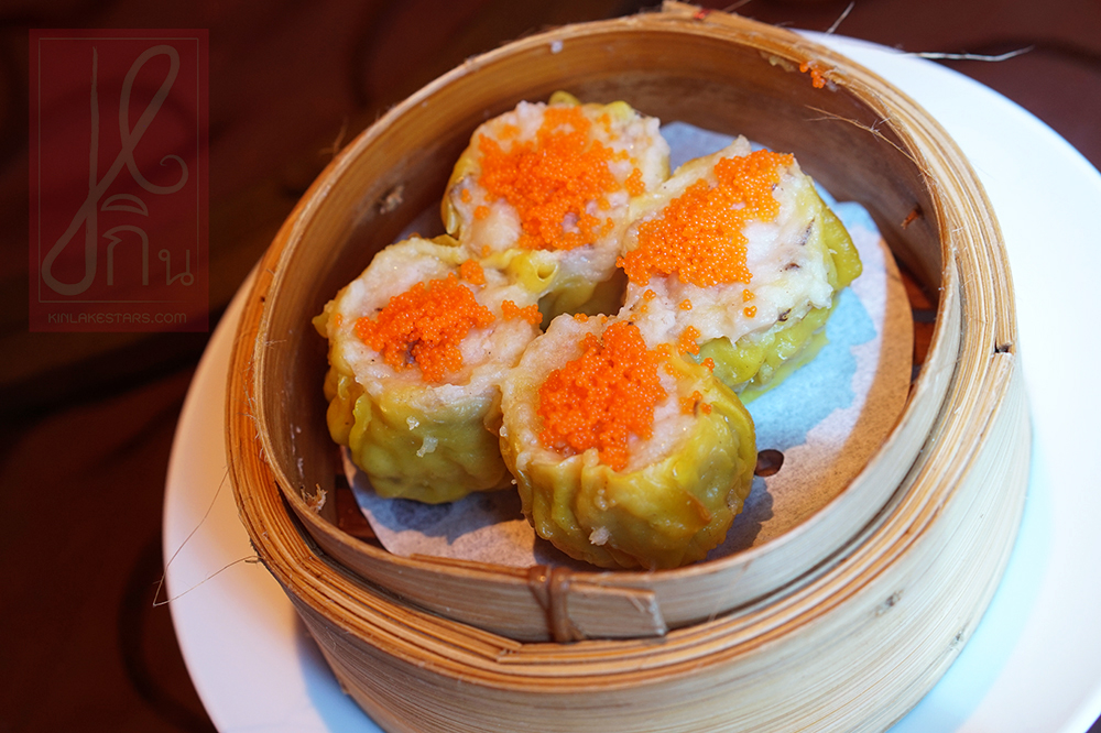 Feiya_35_buffet_dimsum_review