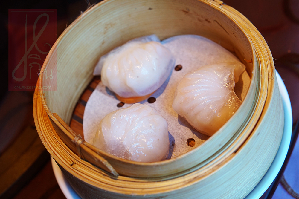 Feiya_42_buffet_dimsum_review