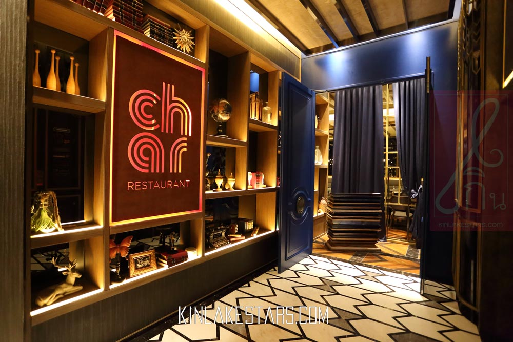 IMG_2370_char-bar_indigo_review