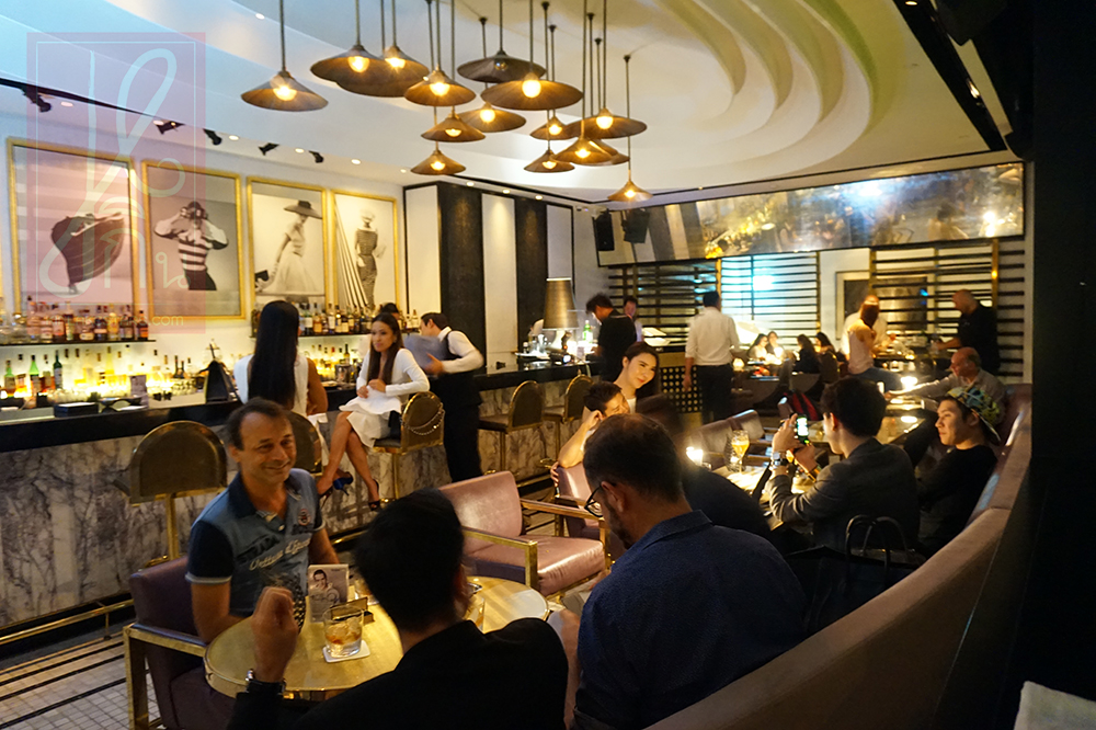 VOGUE Lounge_7