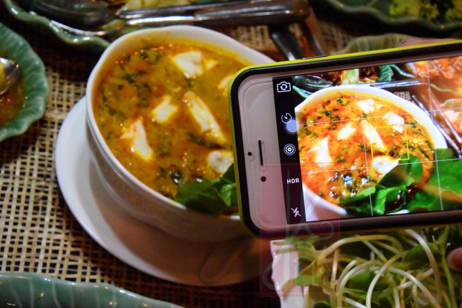 erawan_tearoom_sustainable_seafood_4795