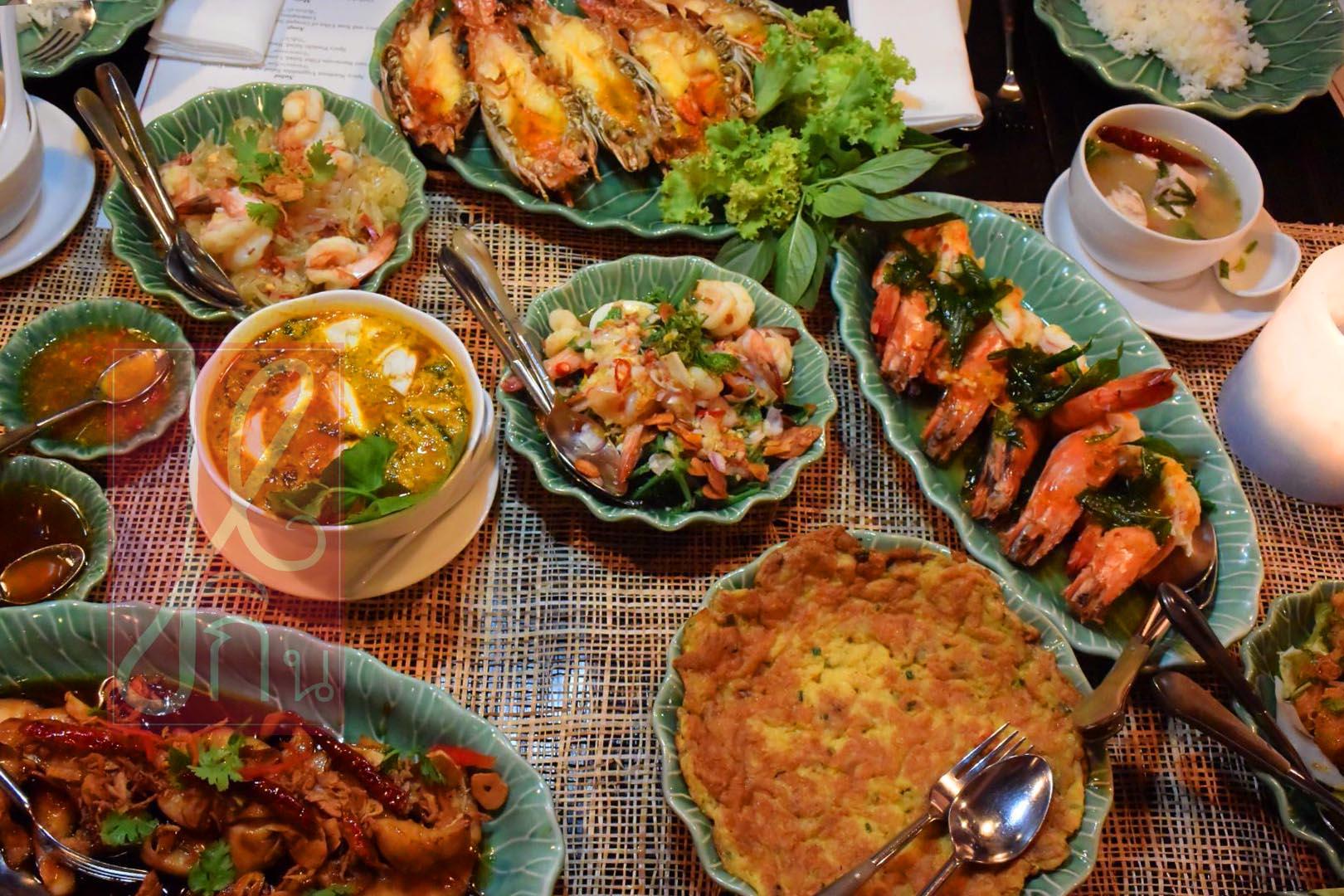 erawan_tearoom_sustainable_seafood_4798