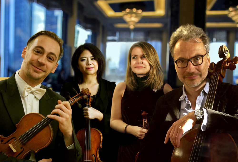 medium_Vienna String Quartet at Shangri-La's Lobby Lounge
