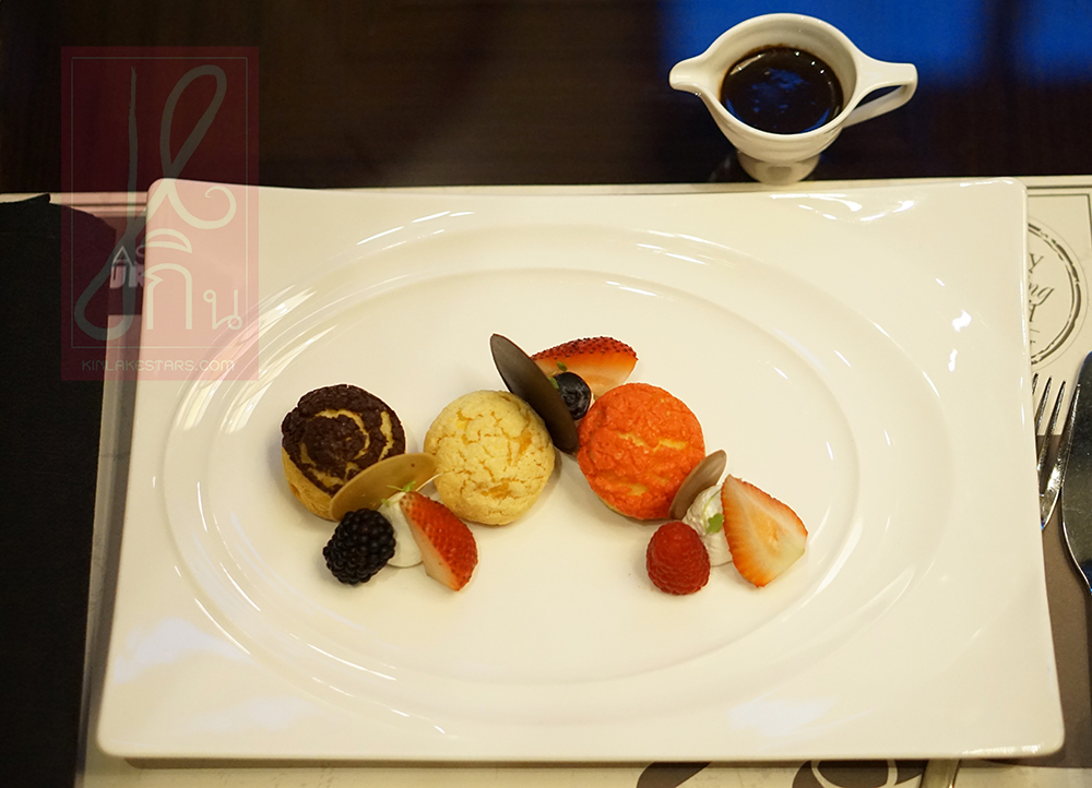 Brasserie_28