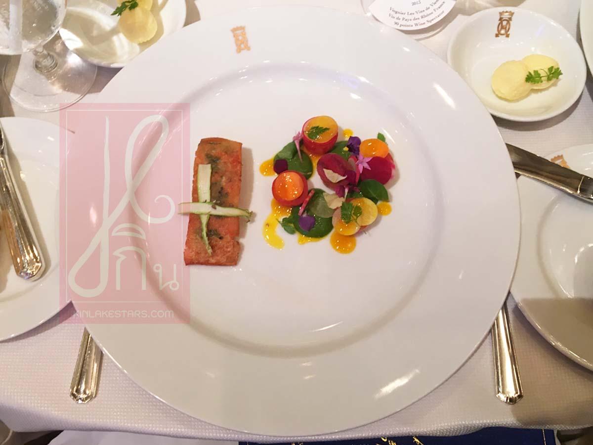 Chef_Charity-2016_6573