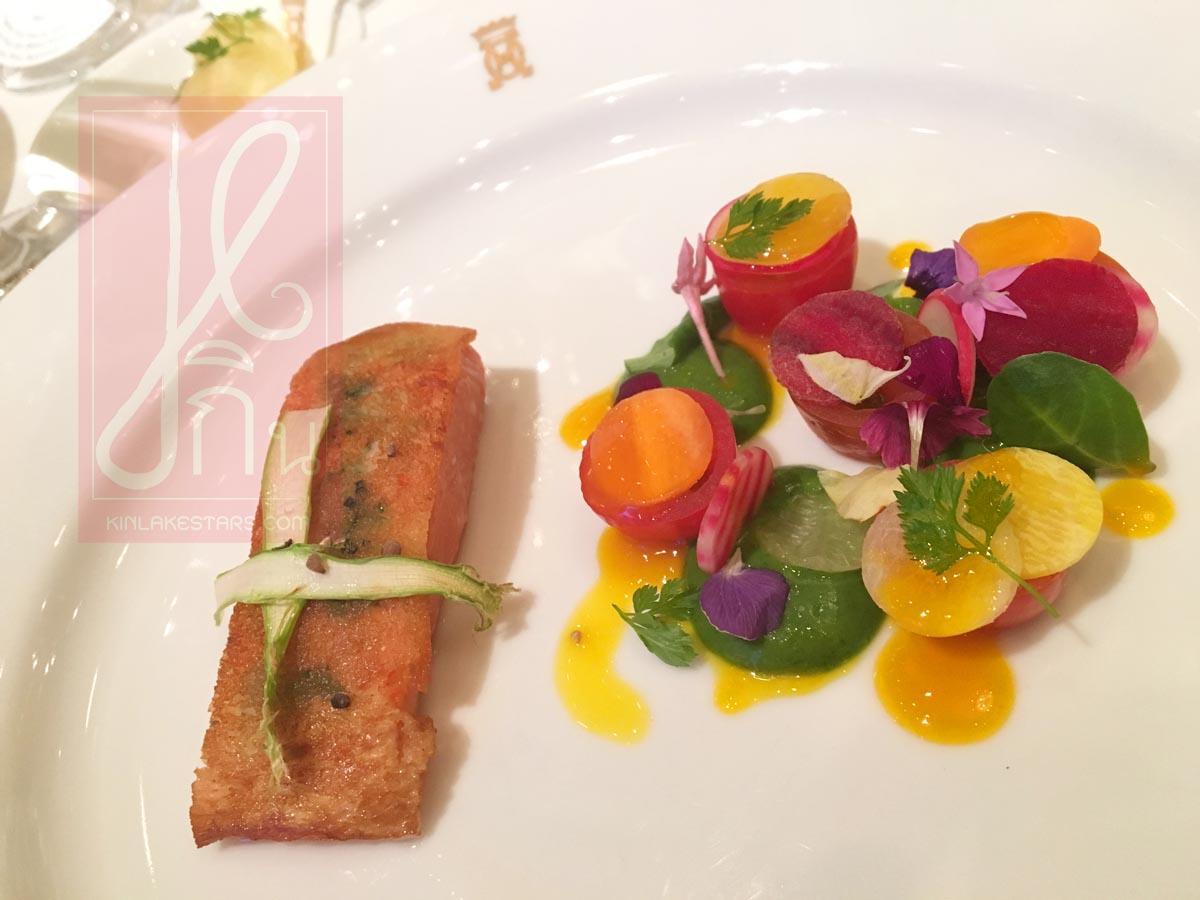 Chef_Charity-2016_6575