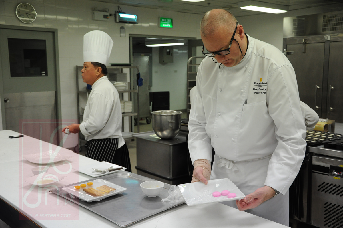 Chef_Marccibrowius_02
